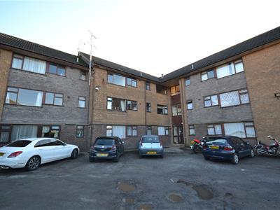 Property image of home to let in Trentham Road, Stoke-On-Trent